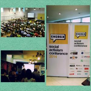 ENGAGE_Conference